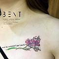 刺青紋身-彩色_171206_0011.jpg