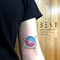 刺青紋身-彩色_171206_0004.jpg