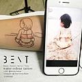 刺青紋身-彩色_171206_0001.jpg