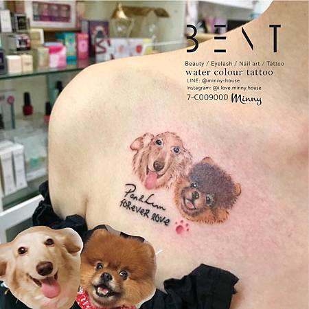 刺青紋身-彩色_171206_0016.jpg