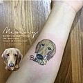 刺青紋身-彩色_171206_0017.jpg