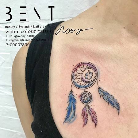 刺青紋身-彩色_171206_0022.jpg