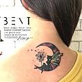 刺青紋身-彩色_171206_0021.jpg