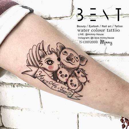 刺青紋身-黑色_171206_0007.jpg