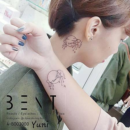 刺青紋身-黑色_171206_0012.jpg