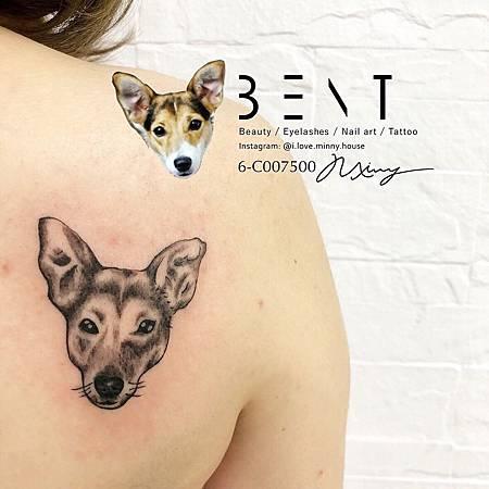 刺青紋身-彩色_180305_0056.jpg
