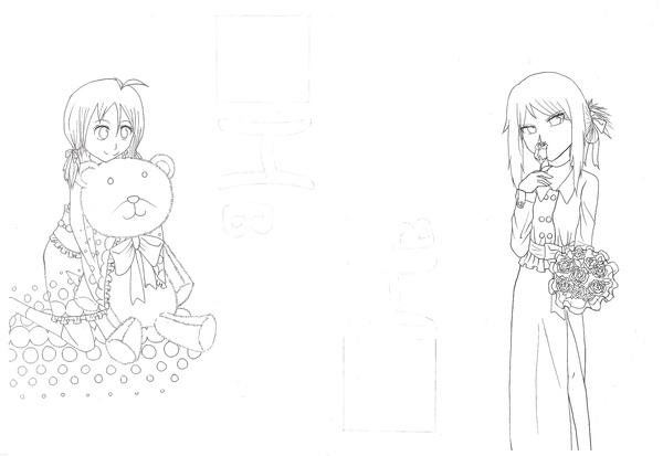 2009.11.14&11.21合併(黑白).jpg