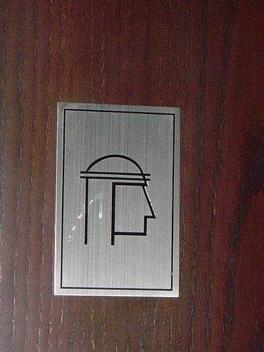 /home/service/tmp/2008-07-08/tpchome/776955/15.jpg