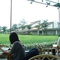 美崙飯店餐廳