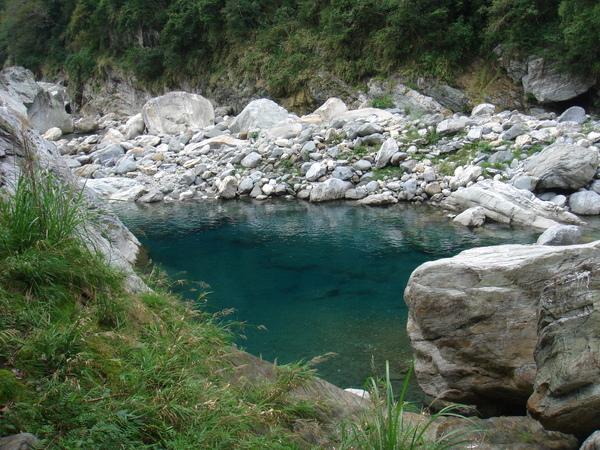 慕谷慕魚風景-1