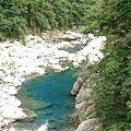 慕谷慕魚風景-2