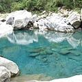 慕谷慕魚風景-4