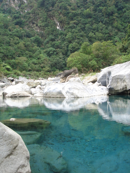 慕谷慕魚風景-5
