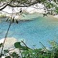 慕谷慕魚風景-7