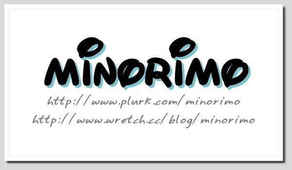 minorimo-名片式.jpg