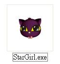 StarGirl2013