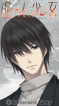 kara2_icon_m02