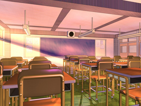 class_2_hschool_bg