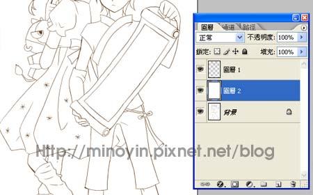 pencil05.jpg