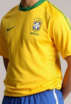 brasil cloth