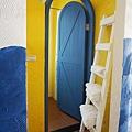 房間8-1.jpg