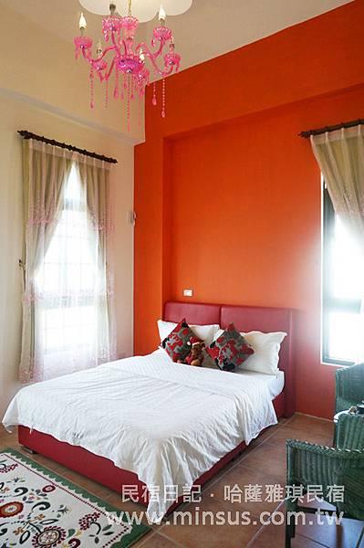 房間11.jpg