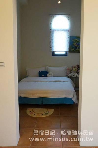 房間14.jpg