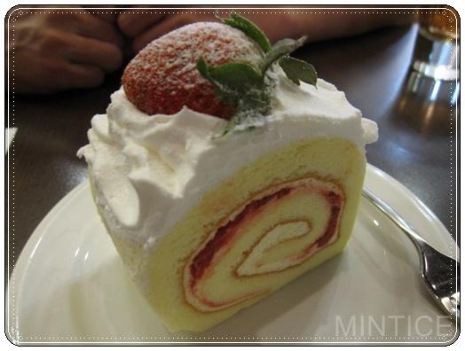 草莓蛋糕.JPG