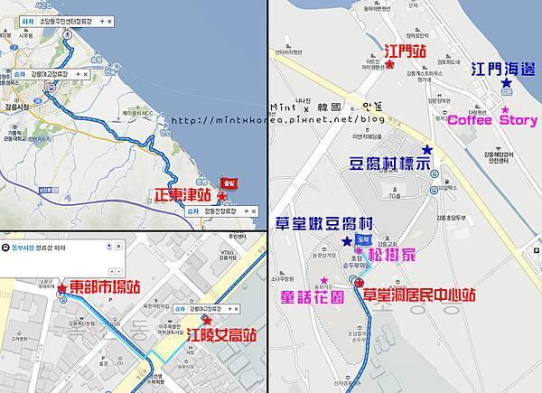 201501029-01.jpg