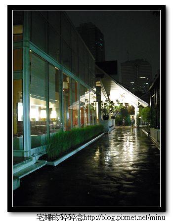 曼谷第三天part2 007.jpg