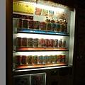 拉麵罐頭販賣機