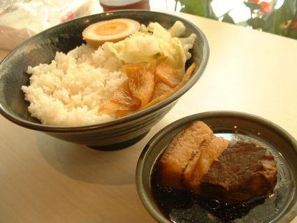 米舖東坡肉