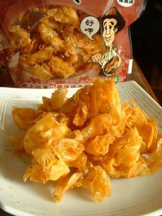 台東地瓜酥