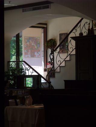 帕莎蒂娜室內2