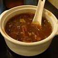 維多利亞茶餐廳的碗仔翅
