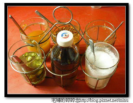 曼谷第一天 022.jpg