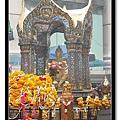 曼谷第三天 038.jpg