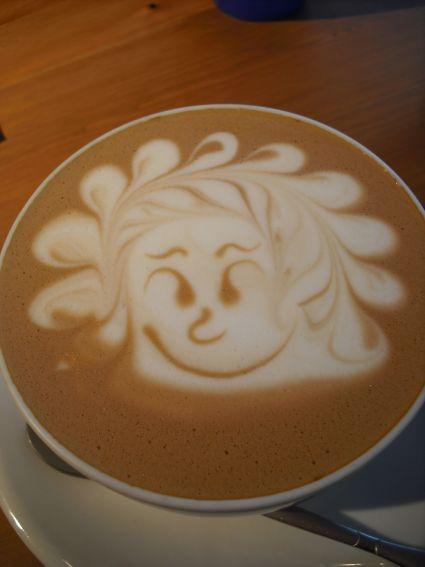 彩虹咖啡4.jpg