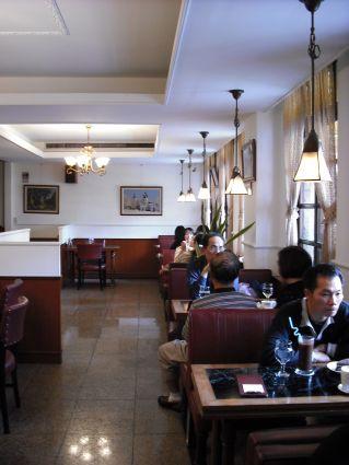 明星西餐廳2.jpg