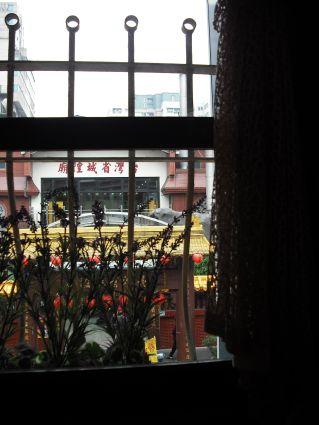 明星西餐廳3.jpg