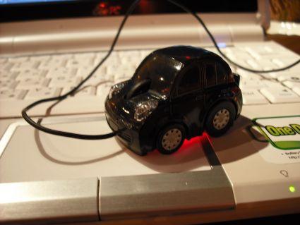 滑鼠2.jpg
