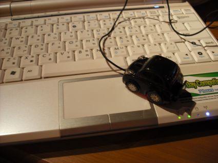 滑鼠3.jpg