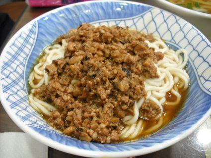牛肉麵4.jpg