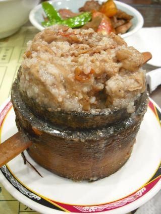 牛肉麵6.jpg