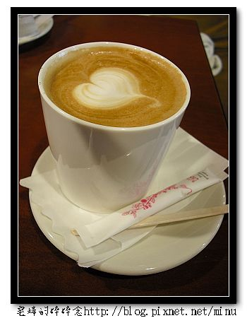 咖啡鳥4.jpg