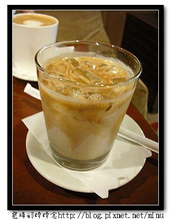 咖啡鳥5.jpg