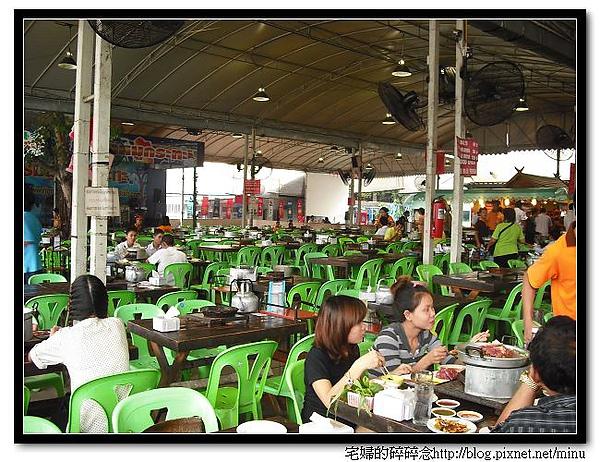 曼谷第六天 054.jpg