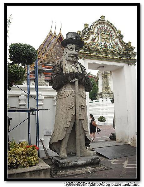 曼谷第六天 044.jpg