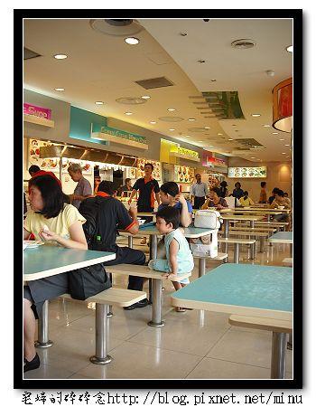 新加坡 003.jpg