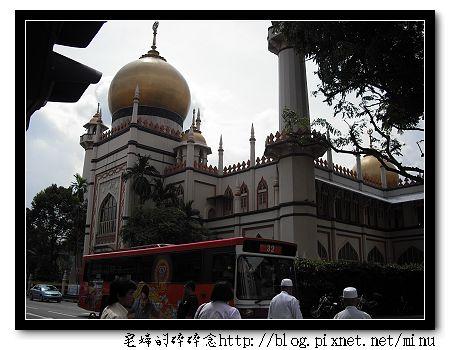 新加坡 008.jpg